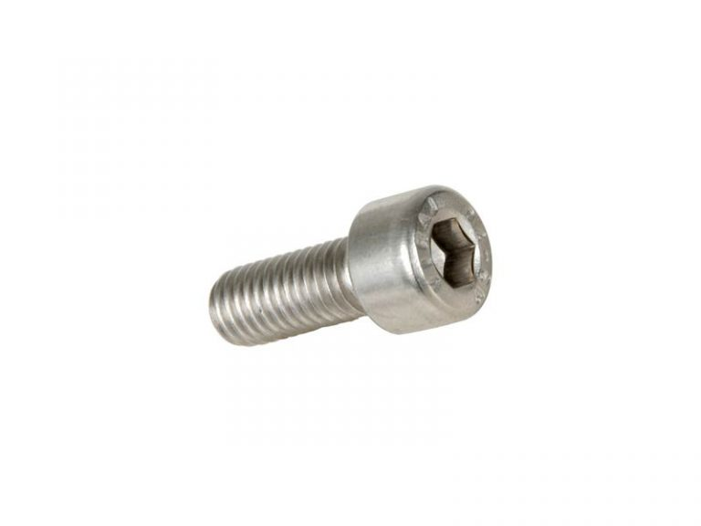 تولید کننده چین 2018 محصولات جدید inconel 718 incoloy 825 grub screw