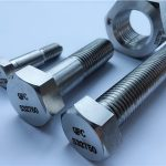آلیاژ نیکل monel400 قیمت فولاد در هر کیلوگرم پیچ آجیل پیچ گل میخ en2.4360
