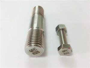 No.71-625 اتصال دهنده های بی سیم در نیکل