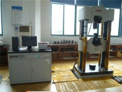 Universal_Testing_Machinery